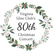 80ChristmasConcertwWreath-768x768