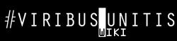 Viribus Unitis Wikia