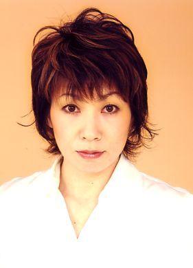 Nina Kumagaya.jpg