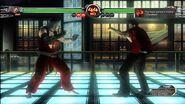 Final Showdown SS 2