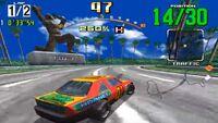 Jeffry McWild Daytona USA pic.jpg