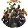 Virtua Fighter Button.png