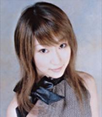 Anri Shiono