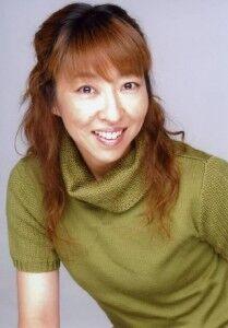 Minami Takayama.jpg