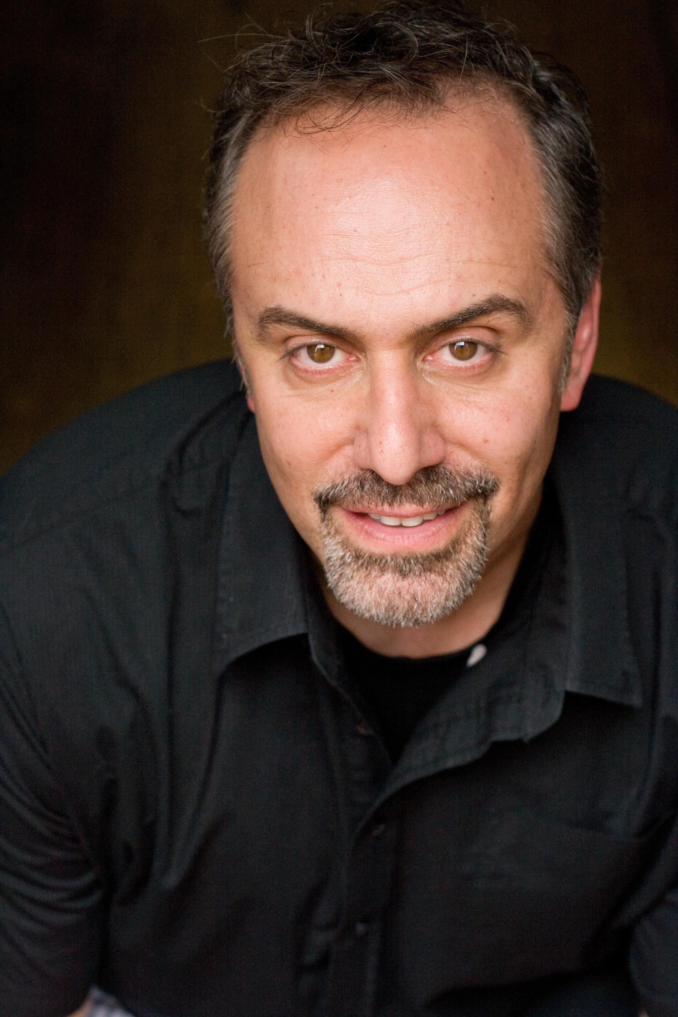 Jeff Kramer