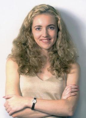 Bianca Allen