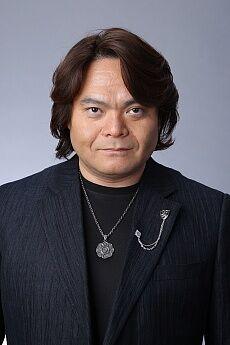 Kiyoyuki Yanada.jpg