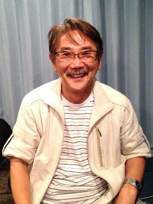 Shigeru Chiba.jpg