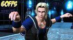 Virtua Fighter 5 Final Showdown Lion Rafale Longplay 60FPS