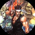 Virtua Fighter Remix Button.png
