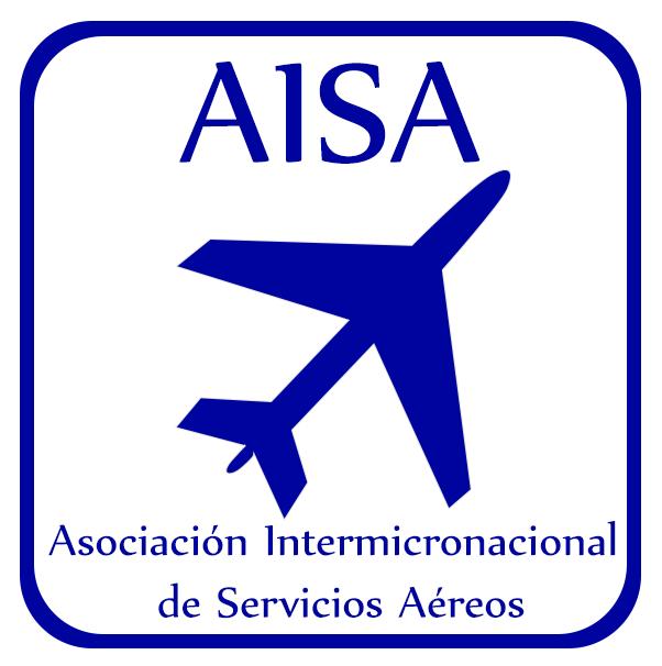 AISA.png