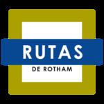 LOGO Rutas.png