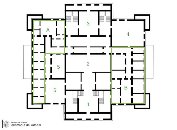 Parlamento Planta 1 Numeros.png