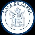Icono Ceren.png