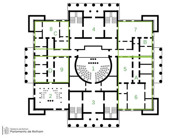 Parlamento Planta 2 Numeros.png
