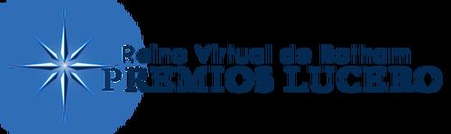 Logo Premios1.png