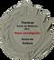Premio Helitania 2019 - Wikia.png