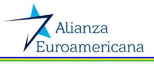 Logo Alianza Euroamericana.png