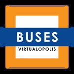 LOGO Buses.png