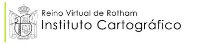 Instituto Cartografico.png