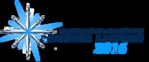 Logo Premios2016.png