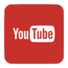 Youtube png.png