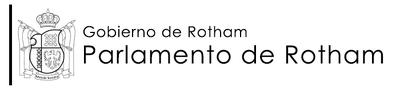 Logo Parlamento 2018.png