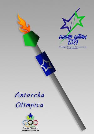Antorcha JJOO 2021.png