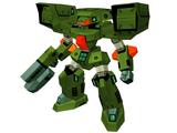 SAV-07-D Belgdor