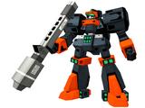 HBV-05-E Raiden