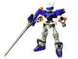 MBV-04-G Temjin
