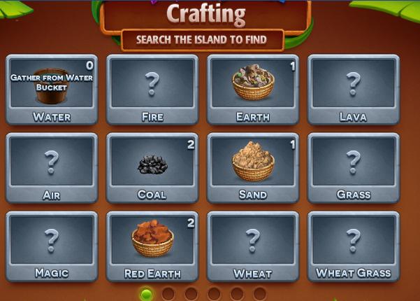 Crafting Virtual Villagers Wiki Fandom