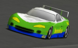 Viper GTS-R front redirect.png