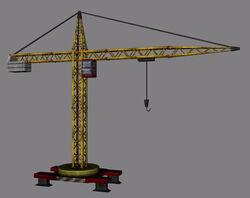 Crane redirect.jpg