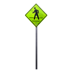 Sign crossing redirect.png