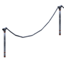 Fence pipe redirect.png