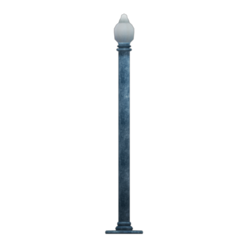 Lightpole redirect.png