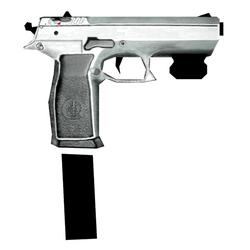 Jericho handgun redirect.png