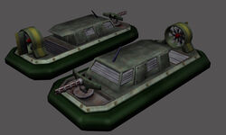 Hovercraft redirect.jpg