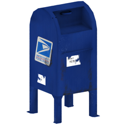 Mailbox 1 redirect.png