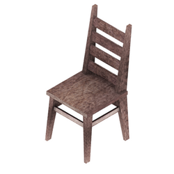 Chair redirect.png