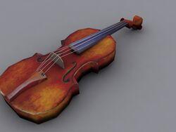 Violin redirect.jpg