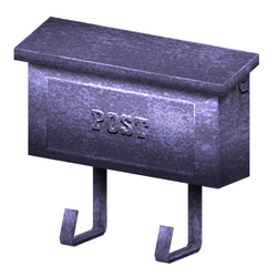 Mailbox 3 redirect.png