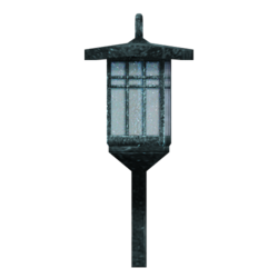 Lawn light redirect.png