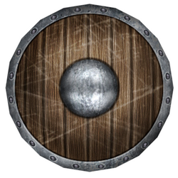 Roman shield clean skin redirect.png