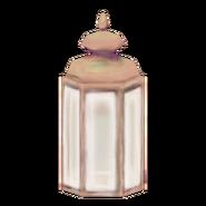 Lamp 2 redirect