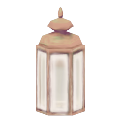 Lamp 2 redirect.png
