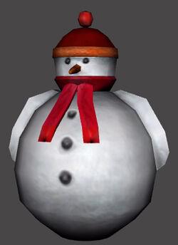 Snowman redirect.jpg