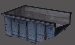 Dumpster redirect.jpg