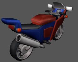 Motorcycle redirect.jpg